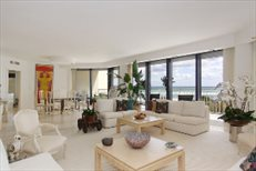 2770 South Ocean Blvd #301S, Palm Beach