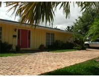 2 12th NW Street, Delray Beach