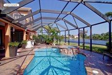 2216 NW Diamond Creek Way, Jensen Beach