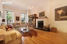 44 8th Avenue, Apt. 2/3, Park Slope