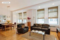 252 Seventh Avenue, Apt. 7C, Chelsea