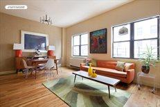 56 Court Street, Apt. 6C, Brooklyn Heights