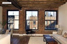 406-408 West 45th Street, Apt. 5B, Clinton