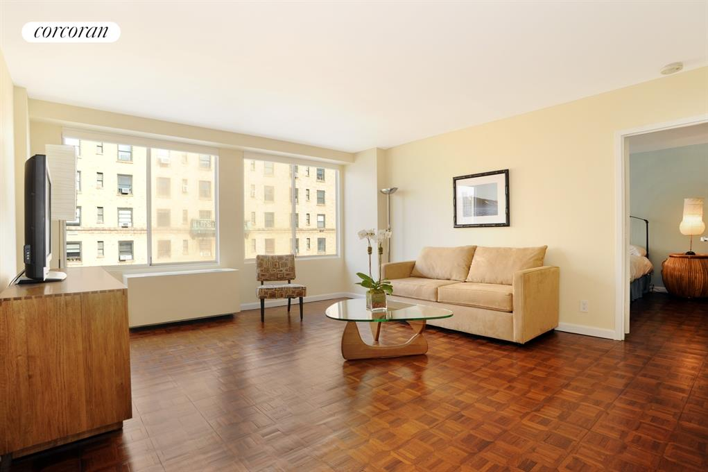 324 West 23rd ST.