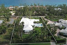 3244 North Ocean Boulevard, Gulf Stream