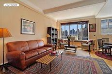 140 Riverside Drive, Apt. 16E, Upper West Side