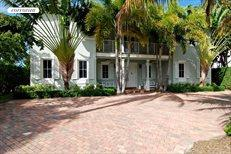 406 NE 8th Avenue, Delray Beach