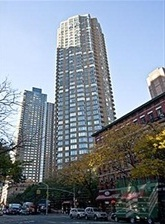 500 West 43rd ST.