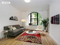 119 East 101st Street, Apt. 2A, Upper East Side
