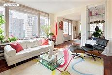 30 East 85th Street, Apt. 11D, Upper East Side