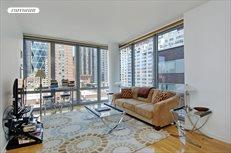 310 West 52nd Street, Apt. 10J, Clinton
