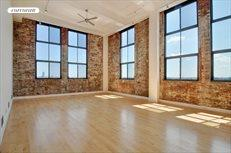 330 Wythe Avenue, Apt. 6G, Williamsburg