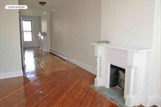 563 Decatur Street, Apt. 2, Bedford-Stuyvesant