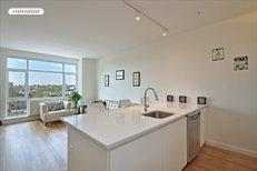 189 Schermerhorn Street, Apt. 3Q, Downtown Brooklyn
