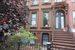 Garden floor apartment in beautiful brownstone