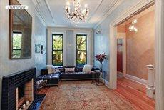 474A 16TH STREET, Windsor Terrace