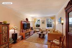 325 East 77th Street, Apt. 3J, Upper East Side