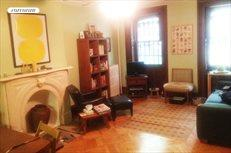 25 Sterling Place, Apt. 1, Park Slope