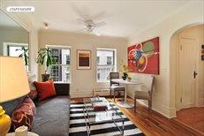 237 West 15th Street, Apt. PH, Chelsea