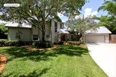 5924 Senegal Court, Jupiter