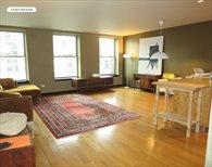 20 Broadway, Apt. 402, Williamsburg
