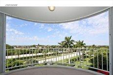 2295 South Ocean Blvd #410, Palm Beach