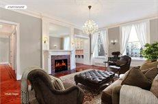 390 West End Avenue, Apt. 5KN, Upper West Side