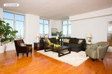 455 Central Park West, Apt. 21C, Upper West Side