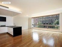 333 West 14th Street, Apt. 3, West Village