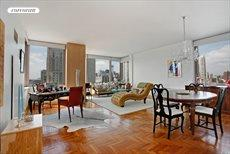 524 East 72nd Street, Apt. 28DE, Upper East Side