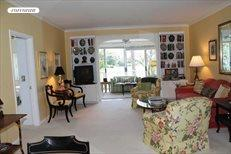 200 Little Club Road #11, Gulf Stream