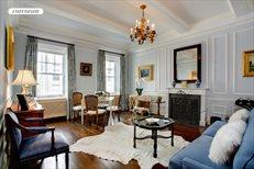 969 Park Avenue, Apt. 5C, Upper East Side