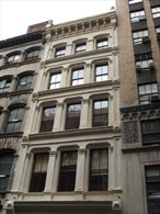 Photo of 58 Walker Street Condominium