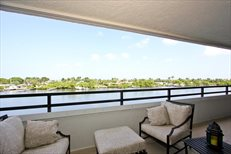 3555 South Ocean Blvd #313, Palm Beach