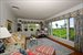 Oceanfront library/den/flex-space