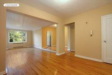 34-41 85th Street, Apt. 3M, Jackson Heights