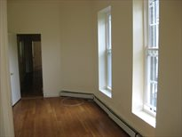 533A Macon Street, Apt. 2, Brooklyn