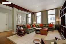 124 West 24th Street, Apt. 5A, Chelsea