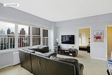225 East 57th Street, Apt. 21E, Midtown East