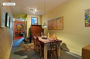 434 West 47th Street, Apt. 4W, Clinton