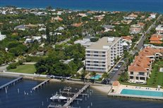 250 Bradley Place #410, Palm Beach