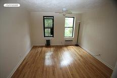 512 East 11th Street, Apt. 5B, East Village