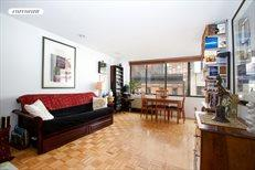 300 East 90th Street, Apt. 6B, Upper East Side