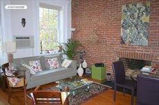 44 Morton Street, Apt. 2E, West Village