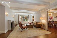 983 Park Avenue, Apt. 3C, Upper East Side