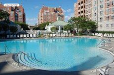 60 Oceana Drive West, Apt. 1I, Brighton Beach