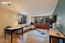 209 East 56th Street, Apt. 11N, Midtown East