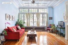 5 Great Jones Street, Apt. 2 FL, Greenwich Village