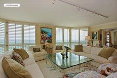8650 South Ocean Drive #1104, Jensen Beach