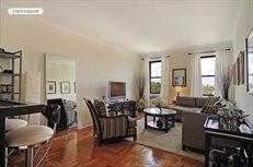 2835 Bedford Avenue, Apt. 6H, Flatbush